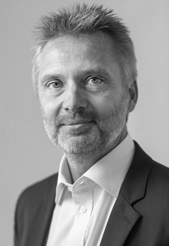 Jens Kabel