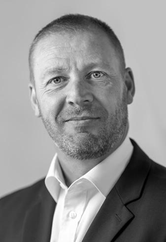 Niels Christian Petersen